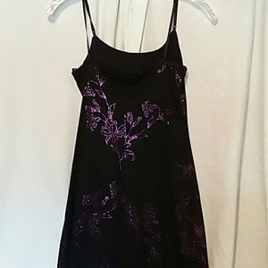 City Triangles Dresses - $10 or 3 for $25 Gorgeous dress